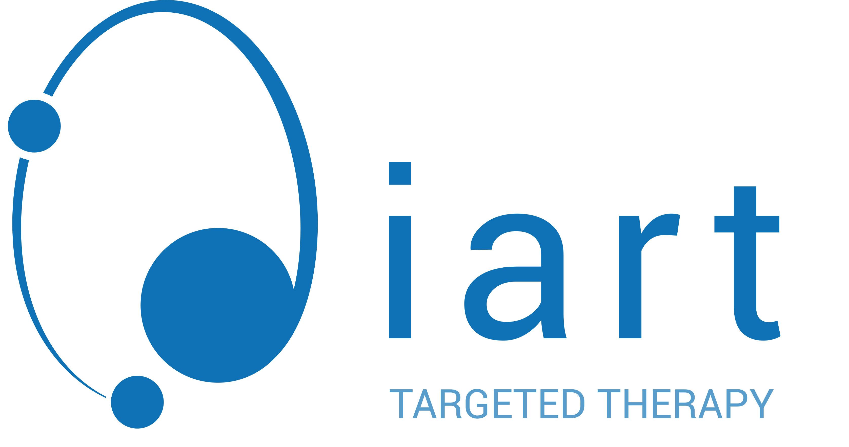 logo IART