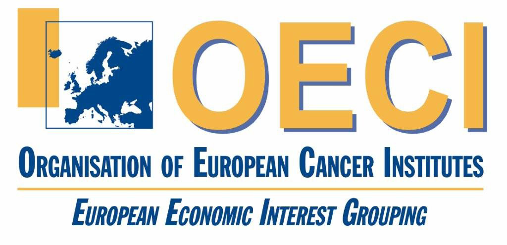 OECI - Organization of European Cancer Institutes
